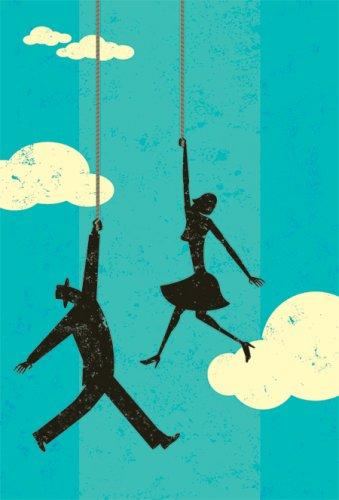 Mise en place du remboursement (de la psychologie clinique): limité et inquiétant.