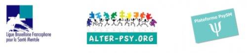 Actions juridiques coordonnées contre la nouvelle Loi règlementant la psychothérapie